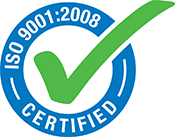 iso9901